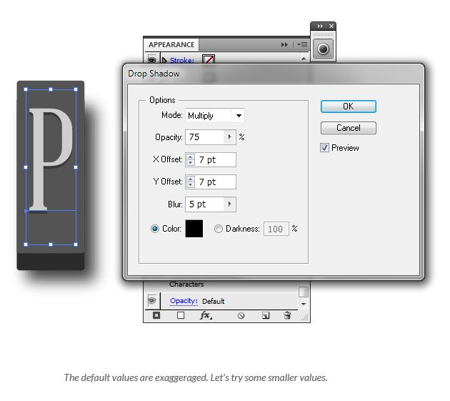 pixel77-metal-print-block-tutorial-illustrator-9.1