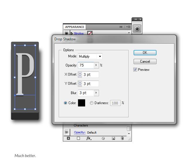 pixel77-metal-print-block-tutorial-illustrator-9.2