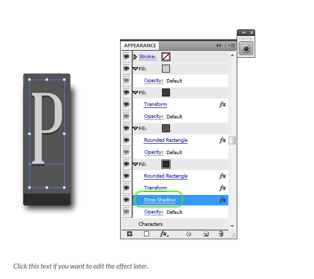 pixel77-metal-print-block-tutorial-illustrator-9.3