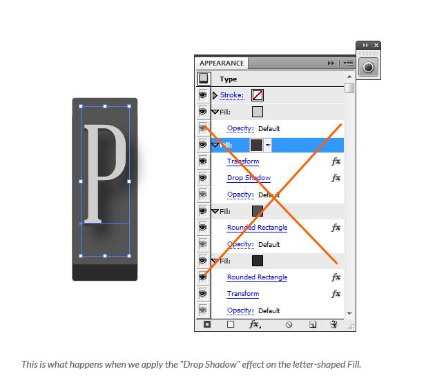 pixel77-metal-print-block-tutorial-illustrator-9