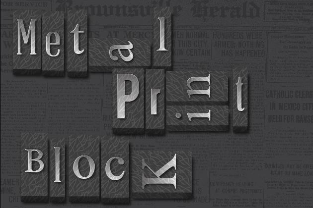pixel77-metal-print-block-tutorial-illustrator-final