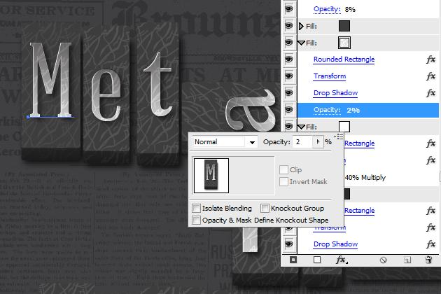 pixel77-metal-print-block-tutorial-illustrator-final2.1