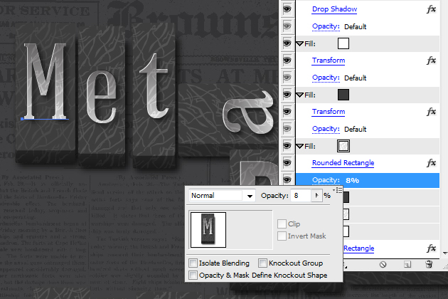 pixel77-metal-print-block-tutorial-illustrator-final2
