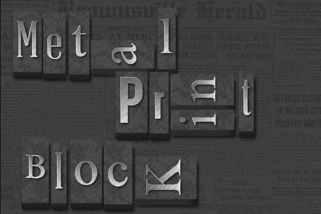pixel77-metal-print-block-tutorial-illustrator-final3.1