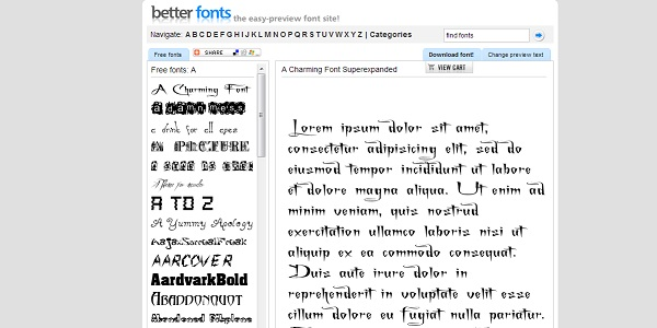 30_Great_Websites_Where_You_Can_Get_Free_Fonts_11