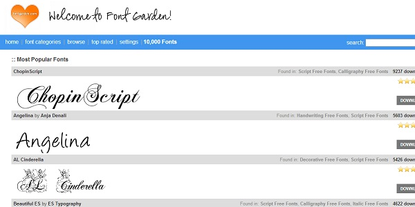 30_Great_Websites_Where_You_Can_Get_Free_Fonts_14