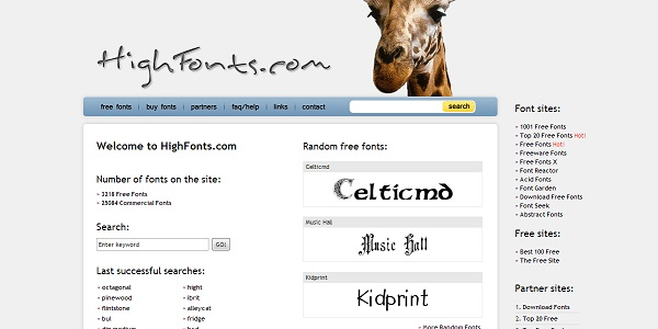 30_Great_Websites_Where_You_Can_Get_Free_Fonts_15