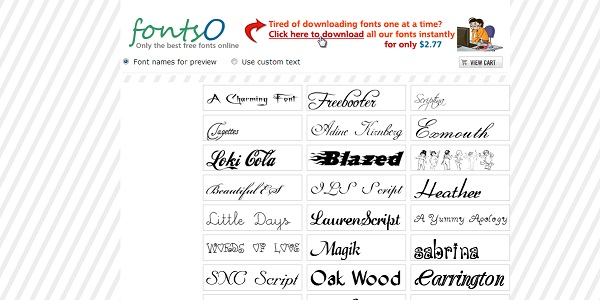 30_Great_Websites_Where_You_Can_Get_Free_Fonts_25