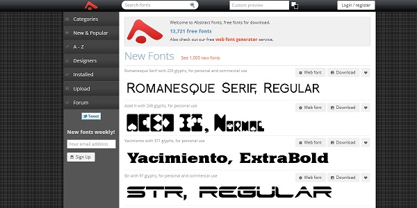 30_Great_Websites_Where_You_Can_Get_Free_Fonts_26