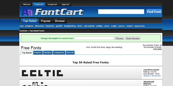 30_Great_Websites_Where_You_Can_Get_Free_Fonts_28