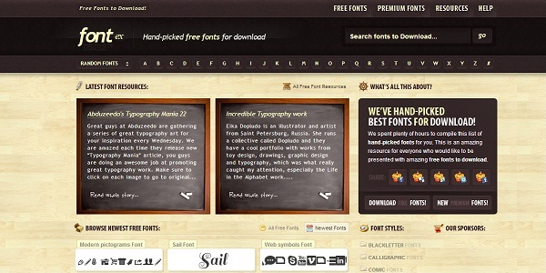 30_Great_Websites_Where_You_Can_Get_Free_Fonts_3