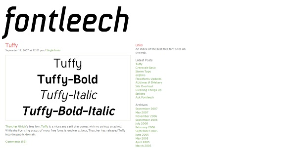 30_Great_Websites_Where_You_Can_Get_Free_Fonts_30