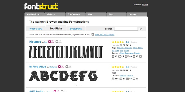 30_Great_Websites_Where_You_Can_Get_Free_Fonts_31