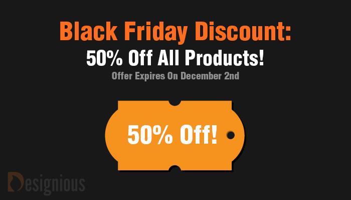 50-Black-Friday-Discount-Designious