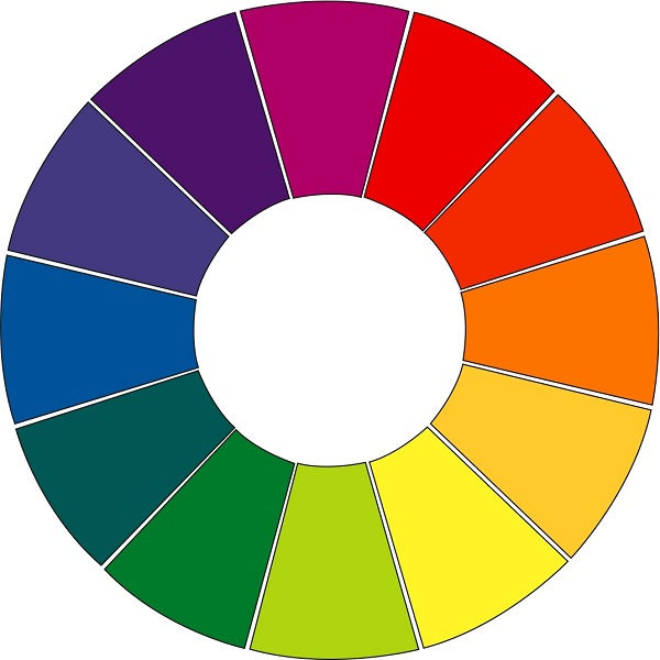 Color-Theory-in-Web-Design-1