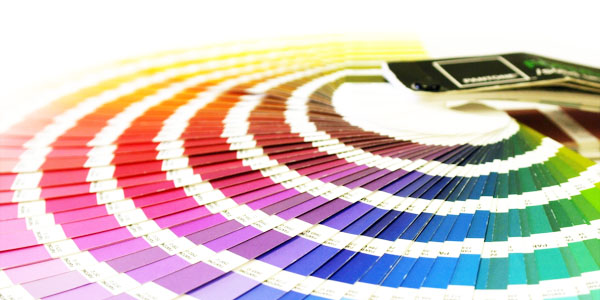Color-Theory-in-Web-Design-2
