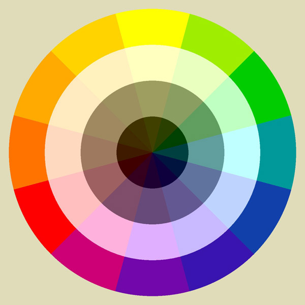 Color-Theory-in-Webb-Design-3