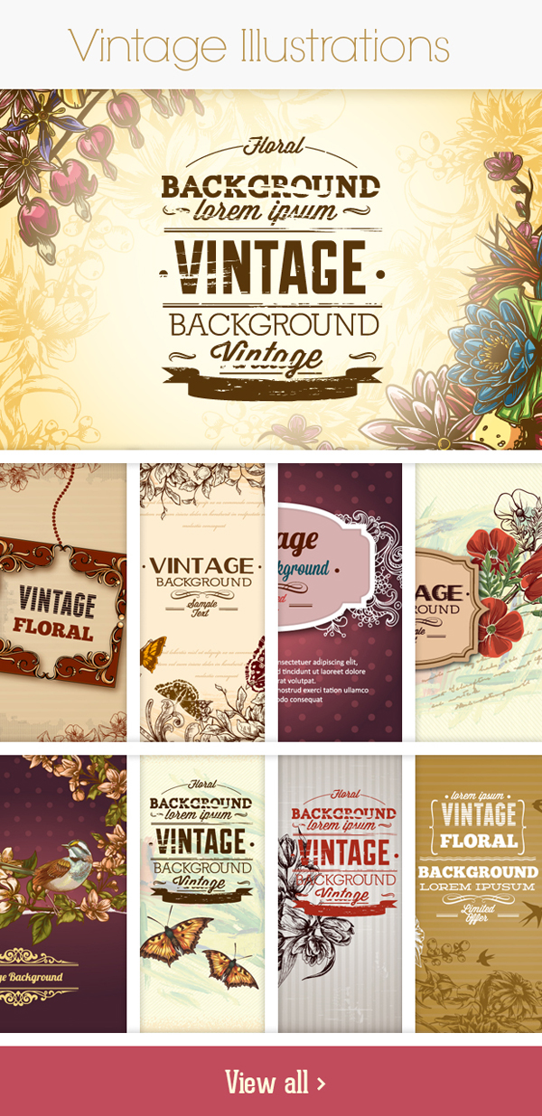 Pay-What-You-Want-for-Your-Design-Bundle-1