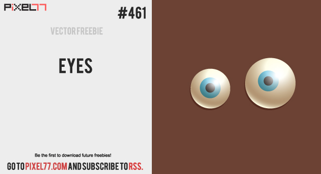pixel77-free-vector-eyes-1107-630