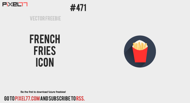 pixel77-free-vector-french-fries-icon-1121-630