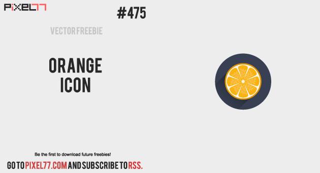pixel77-free-vector-orange-icon-1127-630