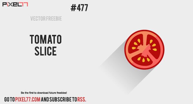 pixel77-free-vector-tomato-1129-650
