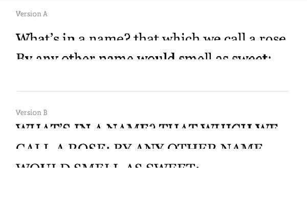 10-Hidden-Typography-Truths-Art-vs-Science-in-Type-2
