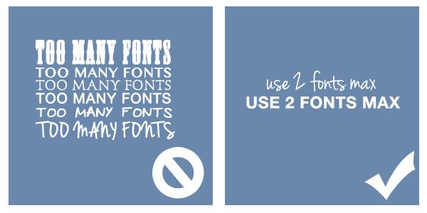 10-Hidden-Typography-Truths-Art-vs-Science-in-Type-5