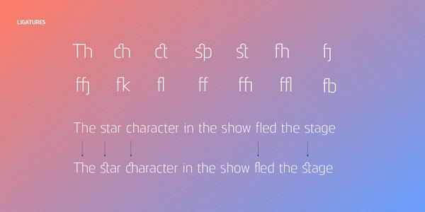 10-Hidden-Typography-Truths-Art-vs-Science-in-Type-9