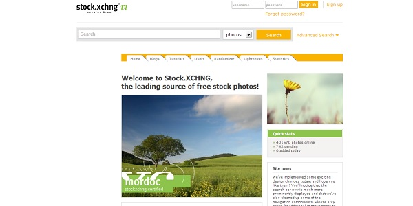15-Great-Websites-with-Free-Stock-Photos-2
