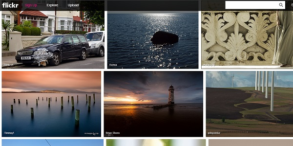 15-Great-Websites-with-Free-Stock-Photos-8
