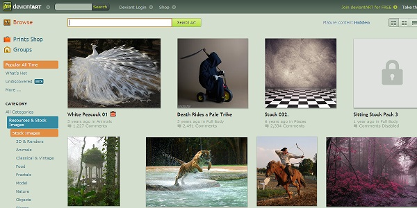15-Great-Websites-with-Free-Stock-Photos-9