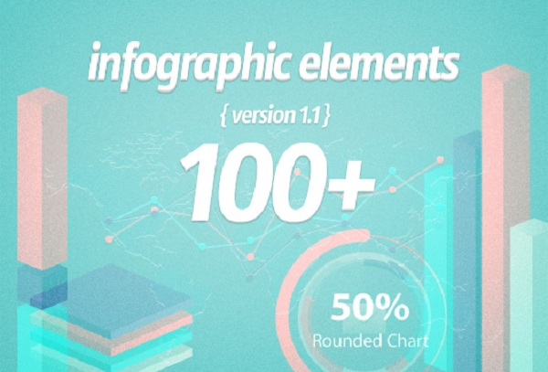 30-Most-Wanted-Web-Design-Freebies-of-2013-7