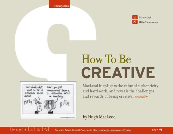 Must-Read-Free-eBooks-for-Graphic-Designers-9