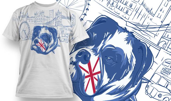 designious-vector-t-shirt-design-760