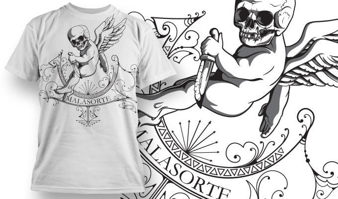 designious-vector-t-shirt-design-761