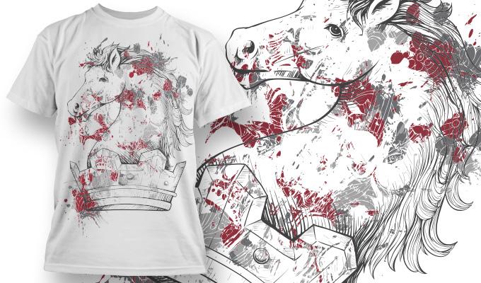 designious-vector-t-shirt-design-762