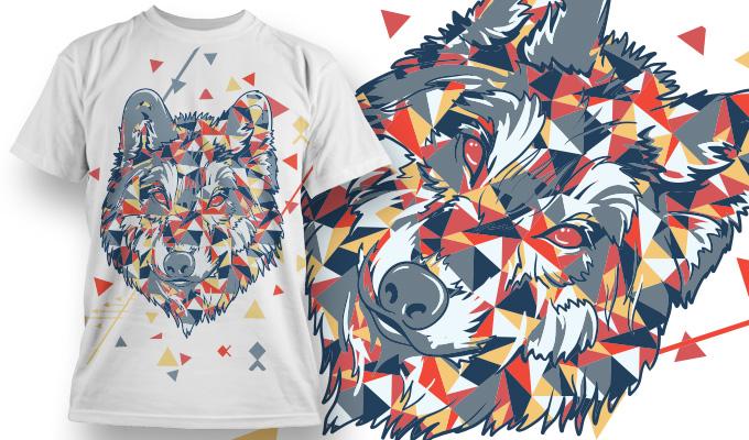 designious-vector-t-shirt-design-763