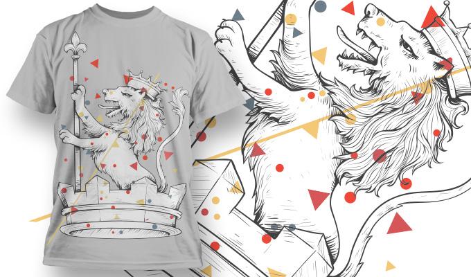 designious-vector-t-shirt-design-764