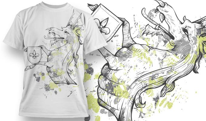 designious-vector-t-shirt-design-765