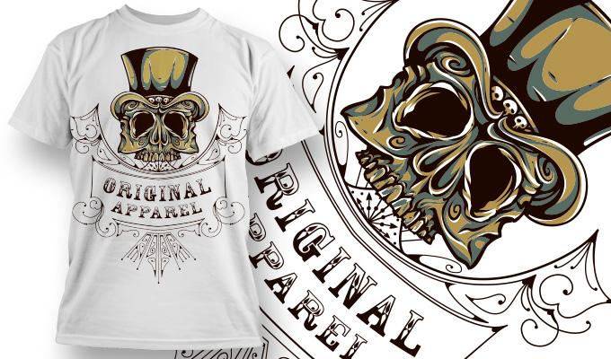 designious-vector-t-shirt-design-767