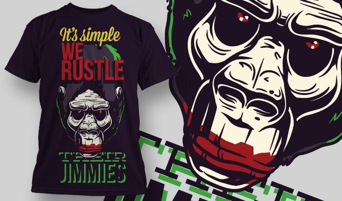 designious-vector-t-shirt-design-771