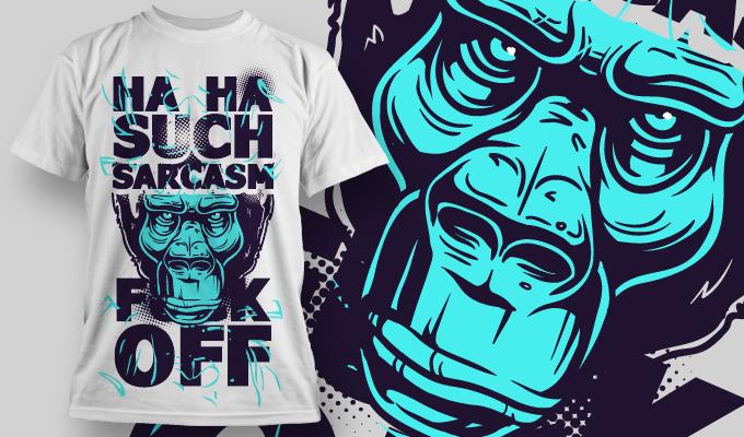 designious-vector-t-shirt-design-772
