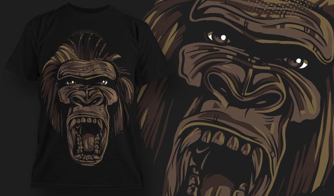 designious-vector-t-shirt-design-773