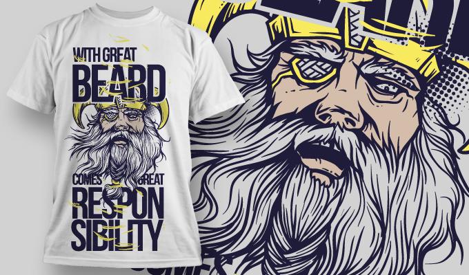 designious-vector-t-shirt-design-774