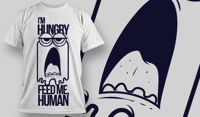 Beer T Shirt Design Ideas