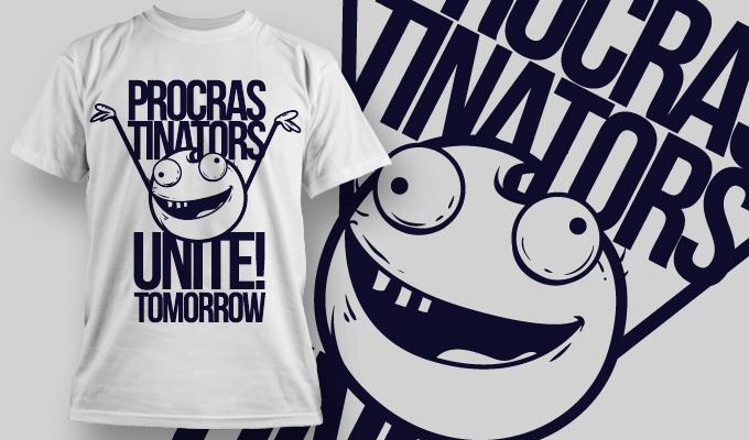 designious-vector-t-shirt-design-777