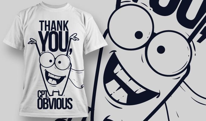 designious-vector-t-shirt-design-779