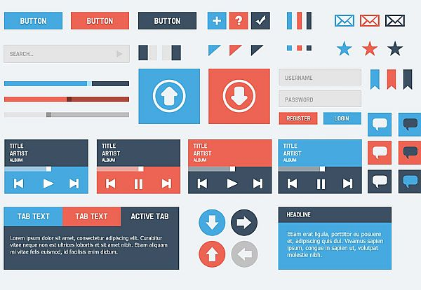 10-Hot-Web-Design-Trends-to-Look-Forward-to-in-2014-10
