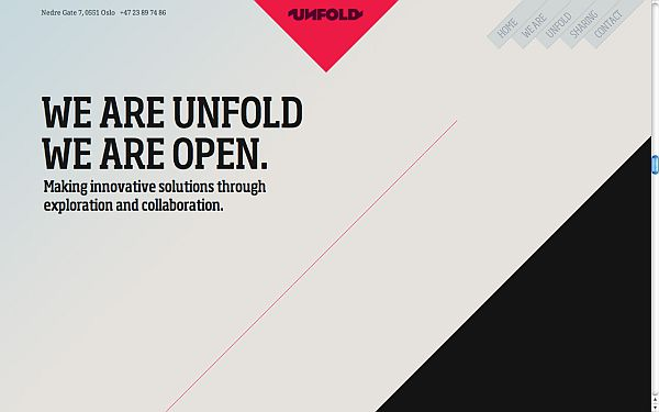 10-Hot-Web-Design-Trends-to-Look-Forward-to-in-2014-3